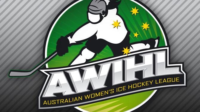 Awihl Australian Women S National League